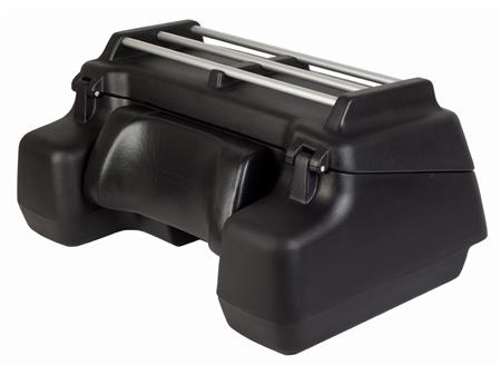 KOVČEK ATV KIMPEX DELUXE REAR BOX