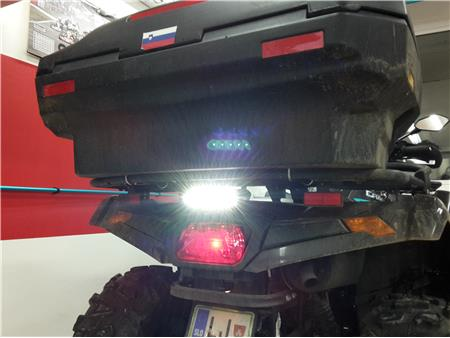 LED LUČ DODATNA ZA CFMOTO ATV IN UTV